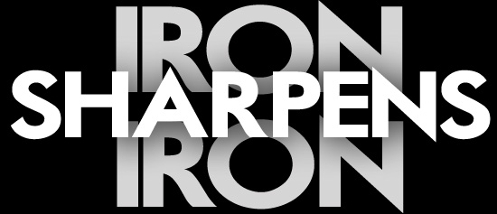 iron_banner