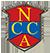 ncca_badge